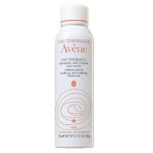 Avène Agua Termal Spray, 150ml