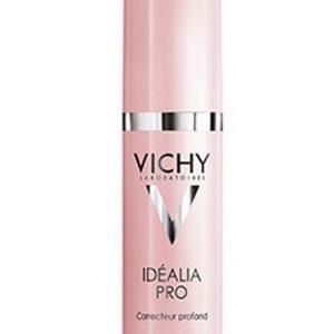 Vichy Idéalia Pro Corrector Anti-manchas, 30 ml