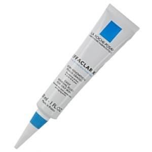 La Roche Posay Effaclar K , 30ml