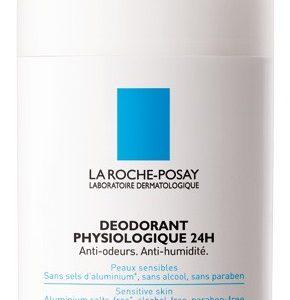 DESODORANTE PHYSIOLOGIQUE 24HR STICK LA ROCHE-POSAY