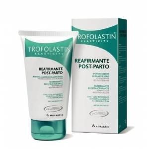 Trofolastin Reafirmante Post-parto, 200ml