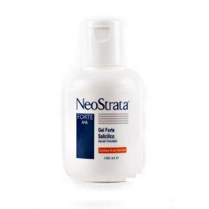 Neostrata Gel Forte Salicilico 100ml