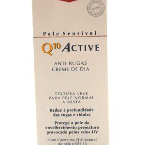 EUCERIN Q10 ACTIVE FLUIDO