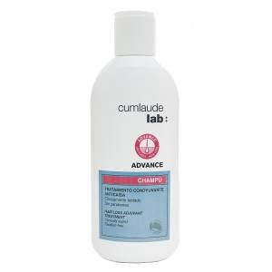 Cumlaude Advance Champú  Anticaída, 200ml