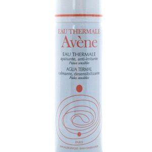 Avene Agua Termal Spray, 300ml