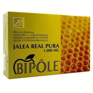 JALEA REAL BIPOLE 1.000 mg
