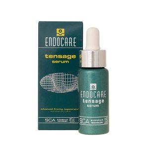 Endocare Tensage Serum, 30ml