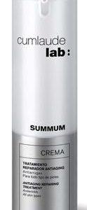 RILASTIL Summum Crema Antiedad, 40ml