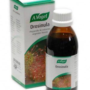 Dronisula Jarabe 200 ml