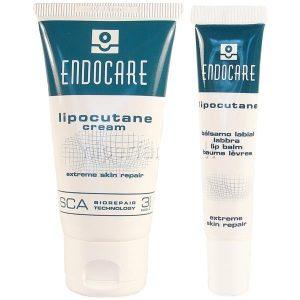 Endocare Lipocutane Duo