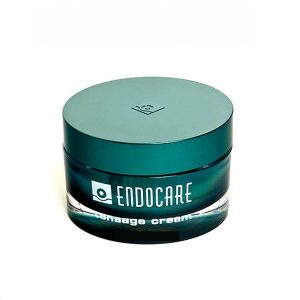 Endocare Tensage Cream 50ml.
