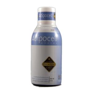 Adipocell Antiox Super Premium Diet