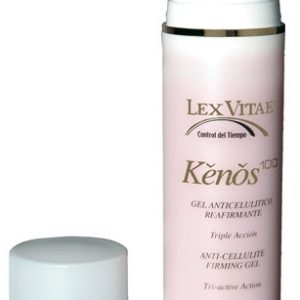 Lex Vitae Kenos 100, 150 ml