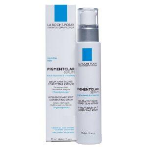 La Roche Posay Pigmentclar Serum , 30 ml