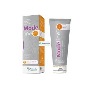 Modeline Cell Gel anticelulítico, Pharmadiet – 200 ml