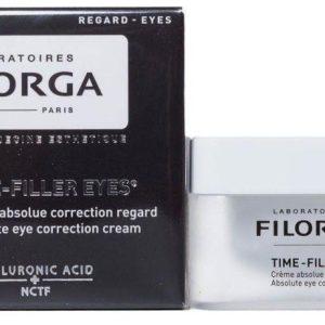 Filorga Time-Filler Eyes, 15 ml