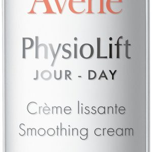 Avene Physiolift día crema antiarrugas, 30ml