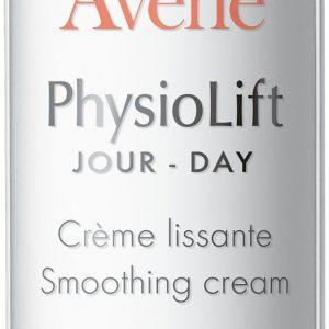 Avene Physiolift día crema antiarrugas, 30ml
