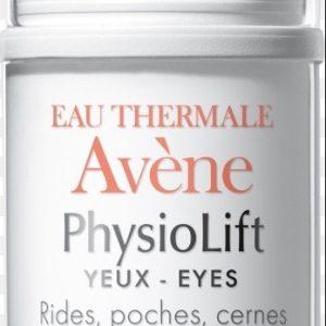 Avene Physiolift contorno ojos 15ml