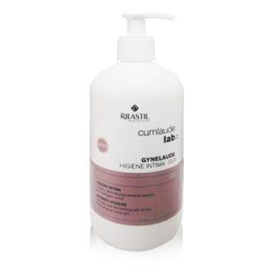 Cumlaude Higiene íntima CLX PH 5.5 500ml