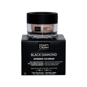 Martiderm Black Diamond Epigence Día 50ml