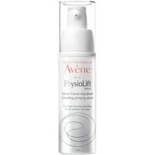 Avene Physiolift Serum Alisante Rellenador 30 ml