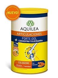 Aquilea Articulaciones Forte- Dol 300 Gramos