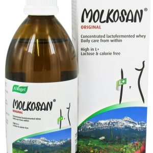 MOLKOSAN A-VOGEL 220ML