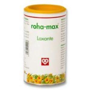 ROHA MAX  BOTE 130G