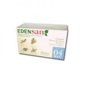 EDENSAN 04 REN 20 SOBRES