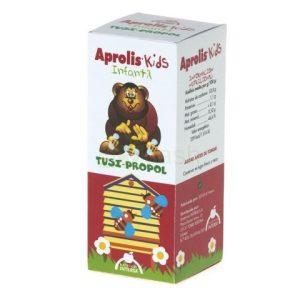 APROLIS JARABE TUSI-PROPOL 105ML