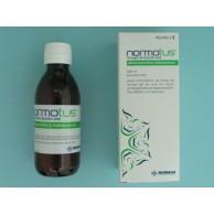 Normotus 2 Mg/Ml Solucion Oral 1 Frasco 200 Ml