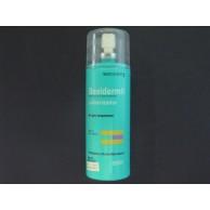 Bexidermil 100 Mg/Ml Solucion Para Pulverizacion Cutanea 1