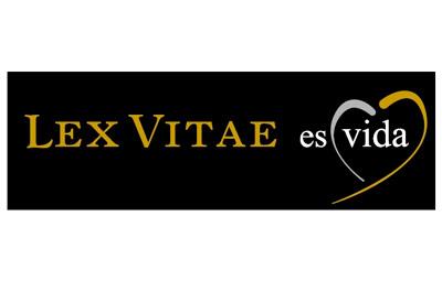 Lex Vitae