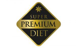 Super Premium Diet