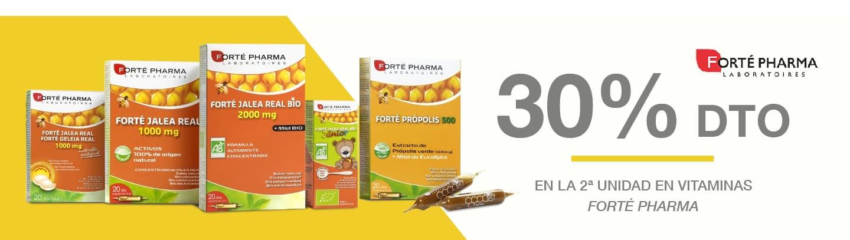 Forte-Pharma-banner