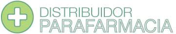 Logo Distribuidor Parafarmacia