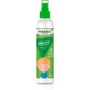 Paranix Arbol Del Te Niño Spray 250ml