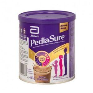 Pediasure Chocolate, 400 gr.
